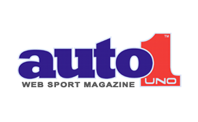 Auto1 Web Sport Magazine