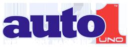 Auto1 Web Sport Magazine