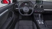 audia3cabriolet112-960x640