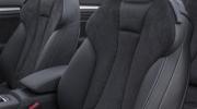 audia3cabriolet117-960x1440
