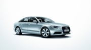audi-a6-advanced-edition_02-960x606