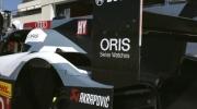 audi_motorsport-140407-1600-960x1442