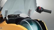 mg_0180-detalle-hueco-casco