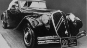 traction_22_cabriolet_1934_-_21-029_