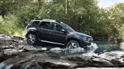 article-dacia-duster-2014-96940-52727aa1145a0