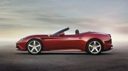 ferrari-california-t-2014-201415648_2