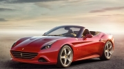 ferrari-california_t_2015_800x600_wallpaper_01