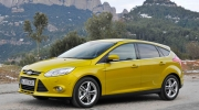 ford-focus-1-0-ecoboost_01