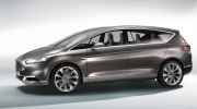 ford-s-max-concept-11