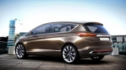 ford-s-max-concept-2013-2