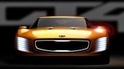 2014-kia-gt4-stinger-concept-2w