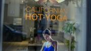 hot-yoga-1