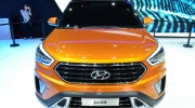 hyundai-ix25-front-at-auto-china-2014-1024x677