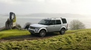 land-rover-discovery-xxv-p1