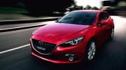 mazda3_hatchback_2013_action_01__jpg300