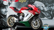 mv-agusta-f3-800-ago-giacomo-agostini-tribute-race-bike-unveiled_1