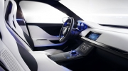 jaguar-c-x17-concept-6