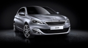 peugeot-308-2013-frontal