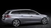 2014-peugeot-308-sw-rear-side