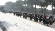 motos-pinguinos-2011-20101227132308