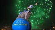 pinguinos2012-4