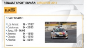 Microsoft PowerPoint - RENAULT COMPETICI.N 2013 def.pptx