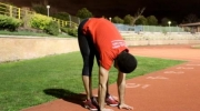 flex-posterior