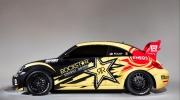grc-beetle-del-equipo-volkswagen-andretti-rallycross-3