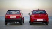 setratiosize900650-cover-2seat-ibiza-1st4th-generationback