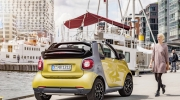 2016-smart-fortwo-cabriolet-02-1