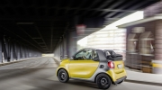 2016-smart-fortwo-cabriolet-05-1