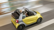2016-smart-fortwo-cabriolet-07-1