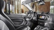 2016-smart-fortwo-cabriolet-12-1