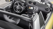 2016-smart-fortwo-cabriolet-13-1