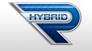 logo_r_white