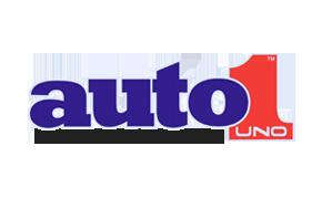 Auto1 Automóviles