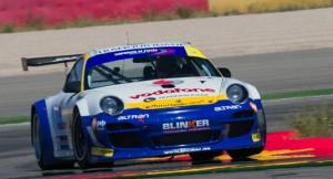 GT-Motorland-portada