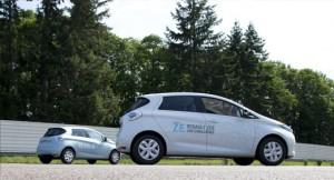 Renault-Zoe-portada