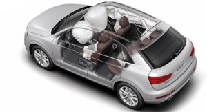 Audi-Q3-portada