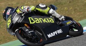 Bankia-aspar