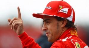 Fernando-Alonso-victoria