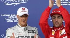 Fernando-Schumacher