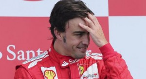Fernando-podio-alemania