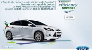 Ford-concurso