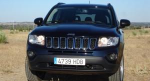 Jeep-compass-portada