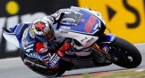 Jorge-Lorenzo-Brno