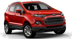 Ford-portada