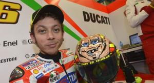 Rossi-motoGP