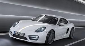 Porsche-cayman-2013