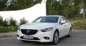 Mazda-6-luxury
